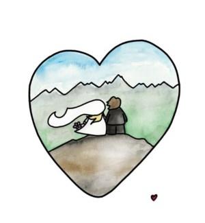 WDB/Mountain Heart