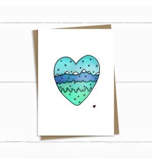 RO/Mountain Heart