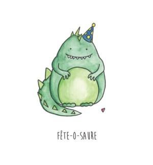 BF/Fête-O-Saure
