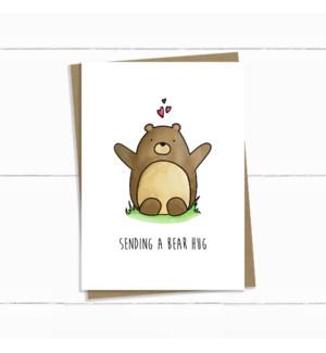 EN/Sending A Bear Hug
