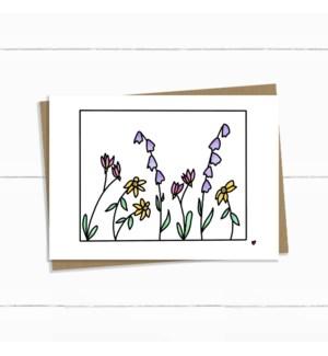 EDB/Wildflowers