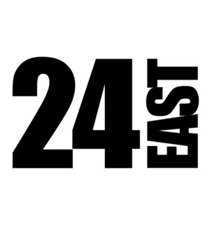 PPKE/Baun Top 24 No Disp*
