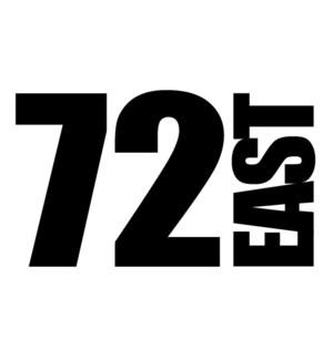 PPKE/Baun Top 72 No Disp*