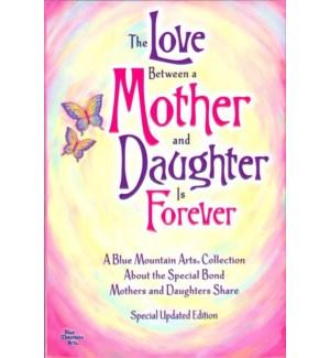 BOOK/Love Between Mother &