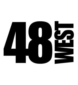 PPKW/BMA Class Top 48 No Disp*