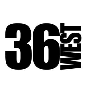 PPKW/BMA Mosa Top 36 No Disp*