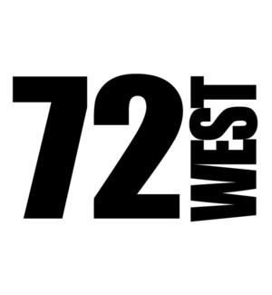 PPKW/BMA Suzy Top 72 No Disp*