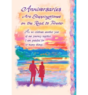 AN/Anniversaries