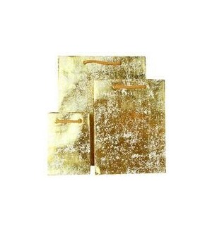 GIFTBAG/Gold Crush