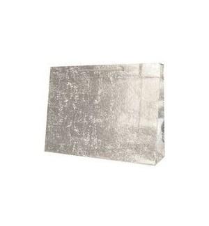 GIFTBAG/Silver Crush Xl