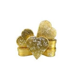 MINIBOX/Gold Crush Heart Mni