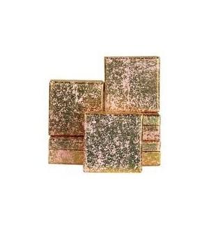 GIFTBOX/Gold Crush Pink Mini