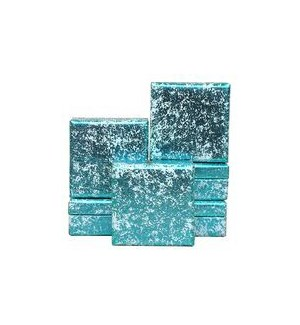 MINIBOX/Mint Crush Mini Box