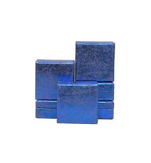 MINIBOX/Blue Crush Mini Box