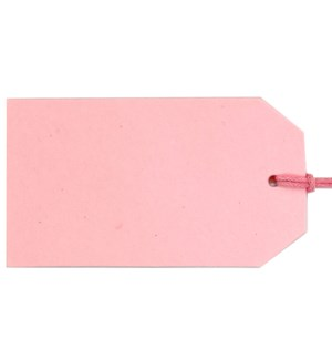 GIFTTAG/Gift Tag Light Pink