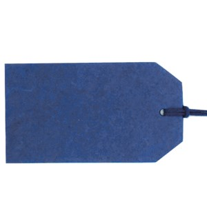 GIFTTAG/Gift Tg Royal Blue