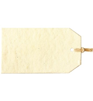 GIFTTAG/Gift Tags Cream