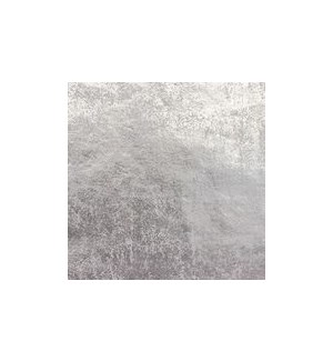 WRAP/Silver Crush