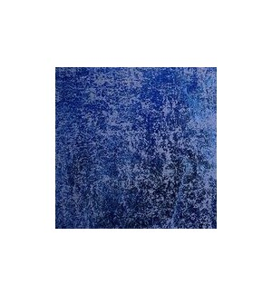 WRAP/Blue Crush