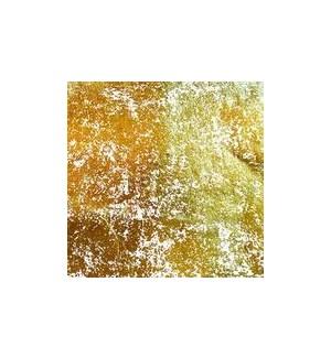 WRAP/Gold Crush