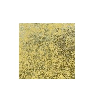 WRAP/Gold Crush On Lemon Wrp