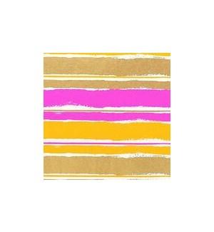 WRAP/Paint Stripe Rasp