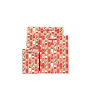 GIFTBAG/Lollies Red