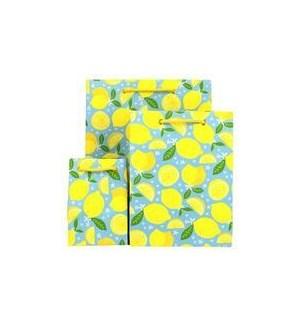 GIFTBAG/Lemons
