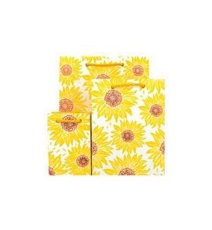 GIFTBAG/Sunflowers