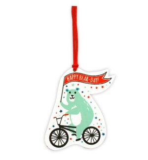 GIFTTAG/Hpy Brday Tags