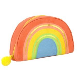 PENCILCASE/Rainbow