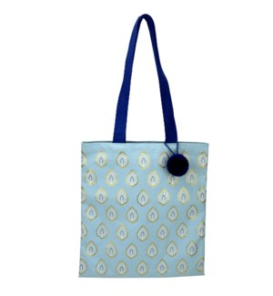 TOTE/Indian Summer