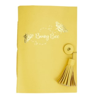 JOURNAL/Busy Bee