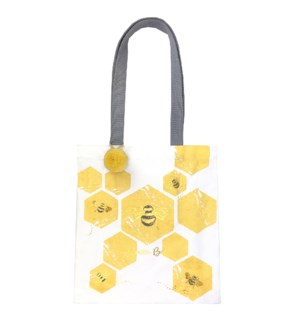 TOTE/Bee