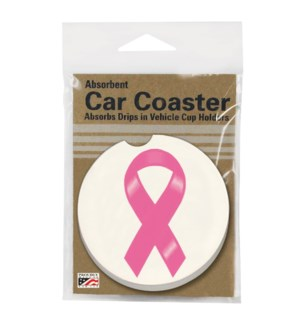 CARCSTR/1pk Breast C Ribbon