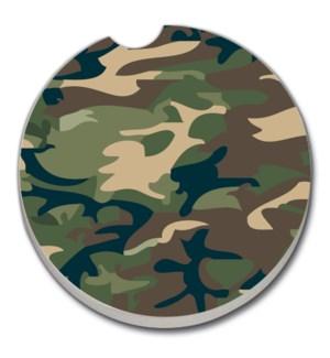 CARCSTR/Bulk Camouflage