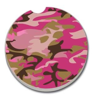 CARCSTR/Bulk Pink Camo
