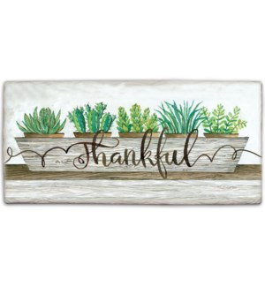 STNSIGN/Thankful Plants