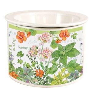 DIPCHILLER/Culinary Herbs