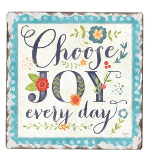 TTILECSTR/Choose Joy