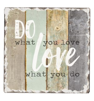 TTILECSTR/Do What You Love