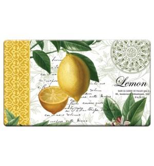 AFMAT/Citron