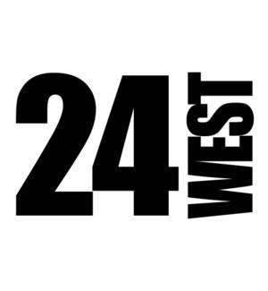 PPKW/Borealis Top 24 No Disp*