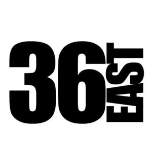 PPKE/Borealis Top 36 No Disp*