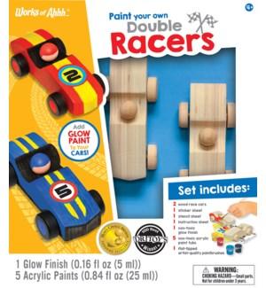 PAINTKIT/Double Racers