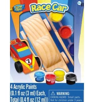 PAINTKIT/Small Race Car