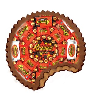 PUZZLES/500PC Hershey Reeses