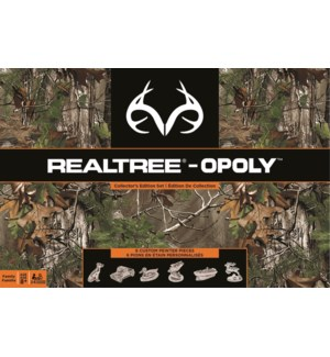 GAMES/RealTree - Opoly