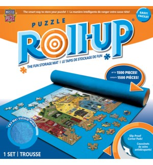 PUZZLES/42x24 PUZZLES Roll-Up