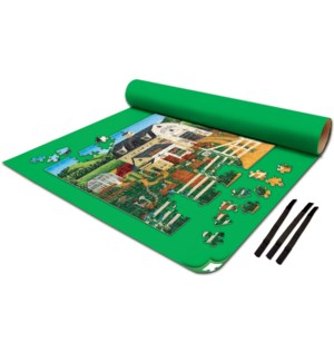 PUZZLES/48x36 PUZZLES Roll-Up